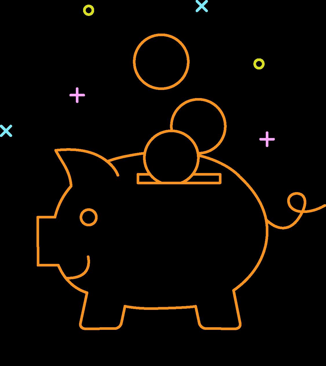 Volt Transfer Bani Instant - mai ieftin decât Mobile Banking