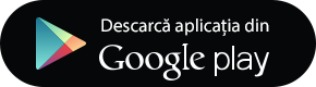 Descarcă aplicația Google Play Store