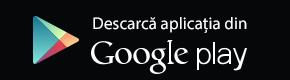 Descarcă aplicația Google Play Store