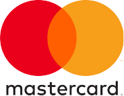 Volt partener Mastercard