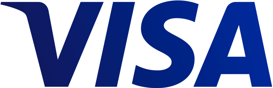 Volt partener Visa